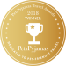 Pets Pyjamas 2018 Travel Award Winner